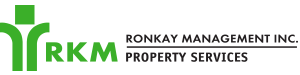 RKM - Ronkay Management Inc.